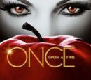 Once Upon a Time (OUAT)