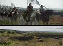 Robbs Armee Flusslande CA.jpg