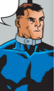 Edwin Darwin (Earth-616) from Deathlok Vol 3 6 001.png