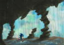 Sonic Generations - Concept artwork 003.png