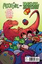 Moon Girl and Devil Dinosaur Vol 1 10 Marvel Tsum Tsum Takeover Variant.jpg