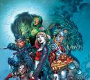 Suicide Squad (Prime Earth)