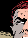 David Purcell (Earth-616) from Nick Fury Agent of S.H.I.E.L.D. Vol 3 25 001.png