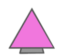 Polygon Bosses