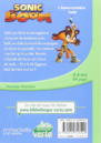 SonicBoomBook4Back.png