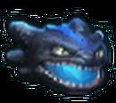 Iconos de dragones