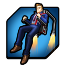 Brian Falsworth (Earth-TRN562) from Marvel Avengers Academy 004.png