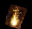 Теплота (Dark Souls III)