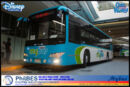 Girl Meets World MyBus (Volvo B7RLE) 1.jpeg