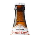 Ruppaner Spezial Export