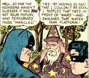 Alchemist Kal-El Earth-One 0001.jpg