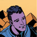 Romeo (Inhuman) (Earth-616) from Spider-Woman Vol 6 10 001.png