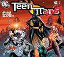 Teen Titans (43)