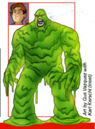 Fletcher Traynor (Earth-616) from Official Handbook of the Marvel Universe A-Z Update Vol 1 4 0001.jpg