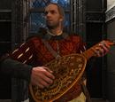 Drogodar