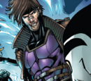 Remy LeBeau (Earth-616)