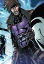 Remy LeBeau (Earth-616) from Civil War II X-Men Vol 1 3 001.png