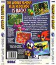 Sonic-3d-blast-sat-cover-back-43517.jpg