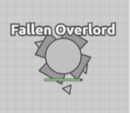FOverlord.png
