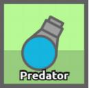 OldPredator.png