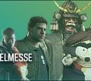 ElBosso/Watch Dogs 2 auf der gamescom 2016