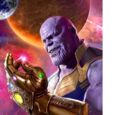 Thanos (Earth-61615)