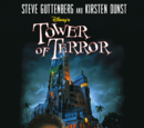 Tower of Terror (film)
