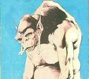 Varnae (Earth-616)