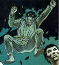 Shigeru Ezaki (Earth-616) from Shadowmasters Vol 1 1 0001.jpg
