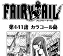 Chapter 441 Images