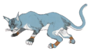 Ranulf cat.png