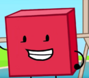 BFDI Commercials
