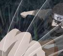 Fūton: Sensōha no Jutsu