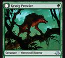 Kessig Prowler