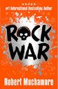 Rock war anglais.jpg