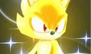 Super Smash Bros. Brawl - Sonic Joins the Brawl - Screenshot 4.png