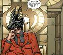 Miles Warren (Earth-616)