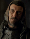 Bastard Walder.png