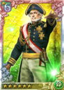 Admiral Perry 2 (QBTKD).png