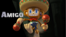 Amigo (SEGA Superstars Tennis Opening).png