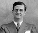 Charles Mintz