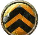 Militarum Tempestus Regiments