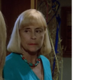 Thea Gilbert