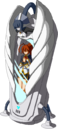 Celica A. Mercury (Sprite, Relius' Astral).png