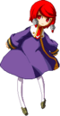 Izayoi (Sprite, Amane's Astral).png