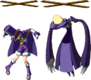 Carl Clover (Sprite, Relius' Astral).png