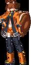 Makoto Nanaya (Sprite, New Outfit).png