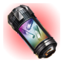 Infused ISO-8 Chromatic.png
