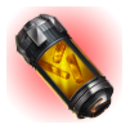 Infused ISO-8 Yellow.png