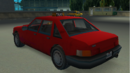 Bickle'76-GTALCS-rear.png